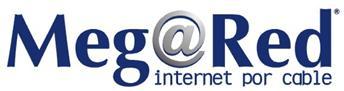 Navega por internet Gratis MultiNacional 10MB/S/T