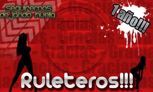 ruleteros1